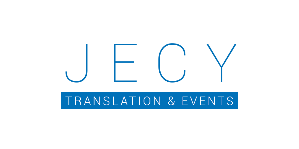 Jecy Traduction